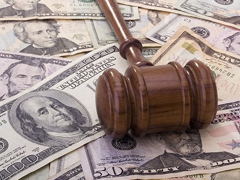 chapter 11 bankruptcy attorney